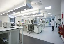 Drug Discovery Unit