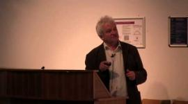 Embedded thumbnail for Sir Paul Nurse on the Francis Crick Institute