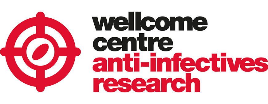Wellcome Centre for Anti-Infectives Research