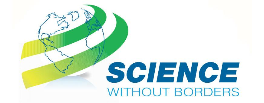 Science without borders brazil school of life sciences