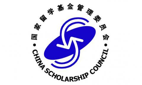 China Scholarship Council