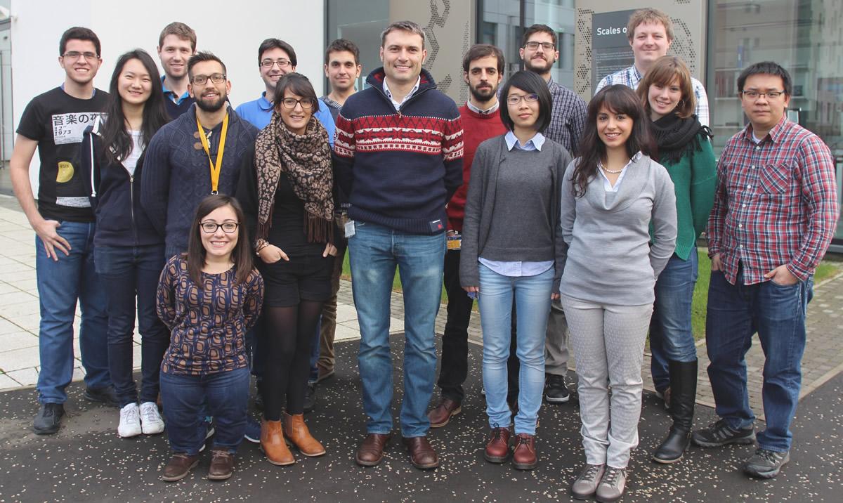front-group.jpg | Ciulli Laboratory