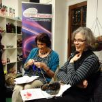 Women in Science Festival Dundee