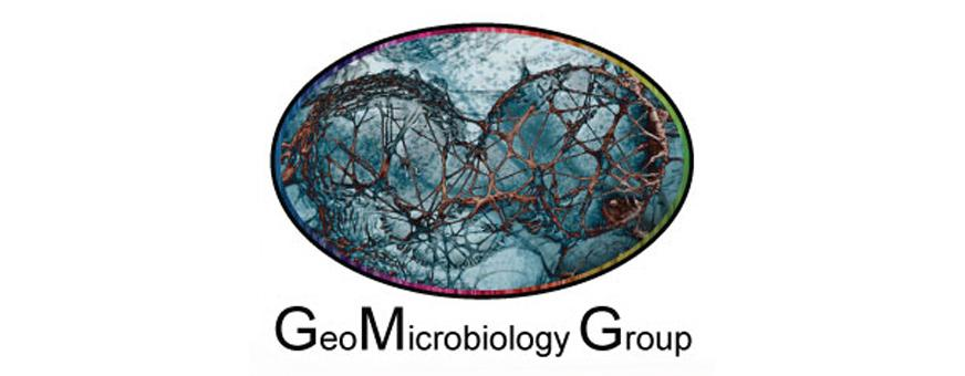 Geomicrobiology Group | School of Life Sciences
